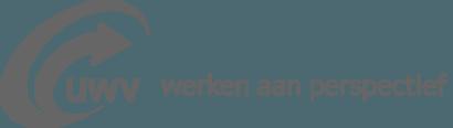 website-jonge-dokter-logo-2