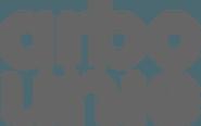 website-jonge-dokter-logo-3